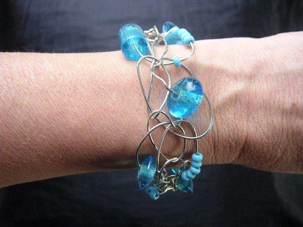 be juwelen
